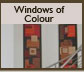 Windows of Colour