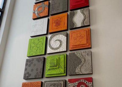 designer blocks1